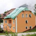 Premoženjska škoda