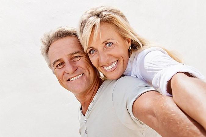 Zajamčena pokojnina - rentno varčevanje