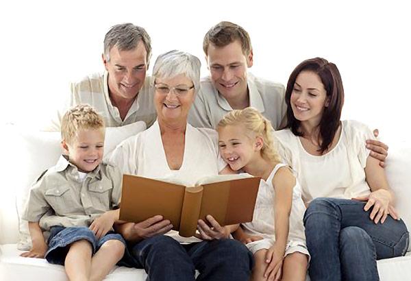 Zajamčeno življensko zavarovanje