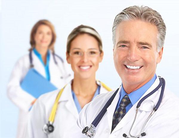 Življenjsko zavarovanje za primer določene hude bolezni